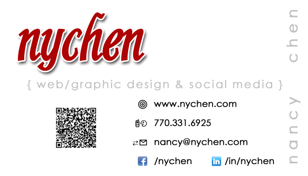 business_card2014